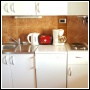 1A kitchenette